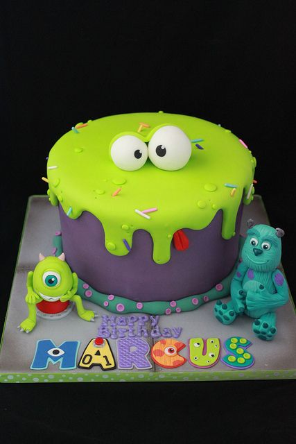 monsters-inc-designer-theme-birthday-wedding-engagement-cakes-cupcakes-mumbai-20