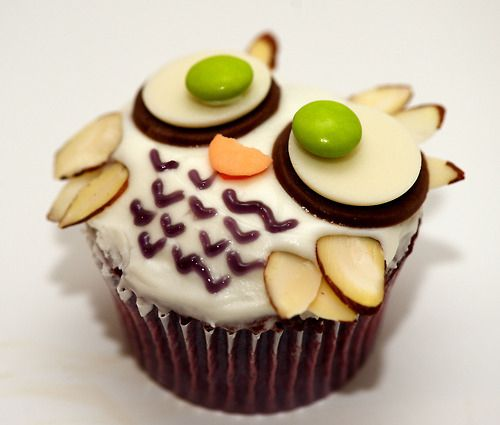 owl-designer-cakes-mumbai-october-2013-54