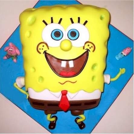 spongebob-designer-cakes-mumbai-october-2013-16