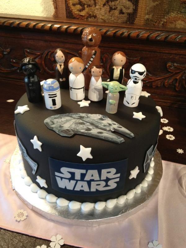 star-wars-3d-characters-theme-designer-cakes-mumbai-october-2013-46