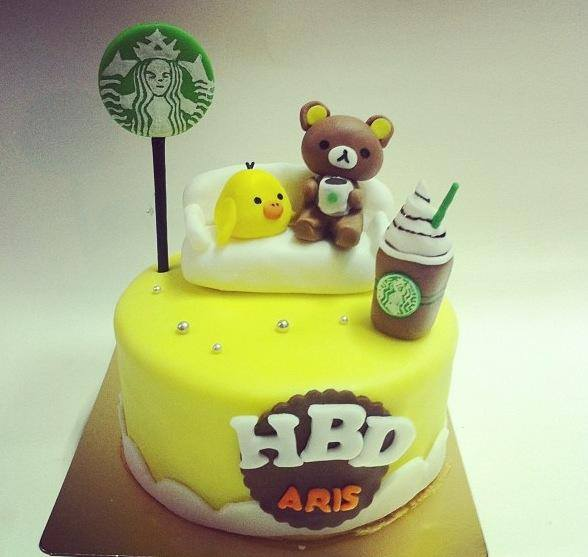 starbucks-coffee-designer-theme-birthday-wedding-engagement-cakes-cupcakes-mumbai-31