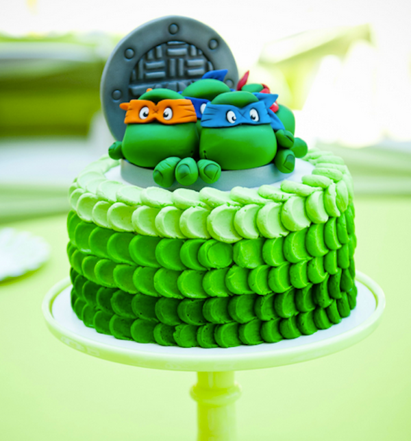 teenage-mutant-ninja-turtles-designer-theme-birthday-wedding-engagement-cakes-cupcakes-mumbai-5
