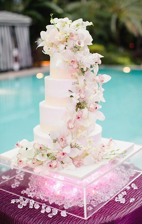 wedding-theme-designer-cakes-mumbai-october-2013-22