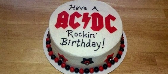 ac-dcmusic-theme-customised-cakes-cupcakes-mumbai-buy-online-7