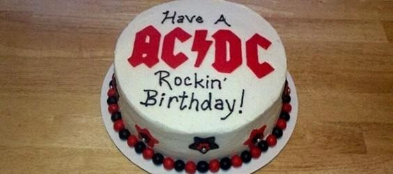 ac-dcmusic-theme-customised-cakes-cupcakes-mumbai-buy-online-7