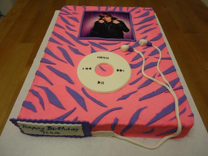 ipod-justin-bieber-music-theme-customised-cakes-cupcakes-mumbai-buy-online-22