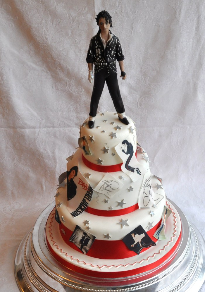 michael-jackson-3-tier-3d-pop-music-theme-customised-cakes-cupcakes-mumbai-buy-online-18