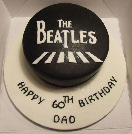the-beatles-music-theme-customised-cakes-cupcakes-mumbai-buy-online-37