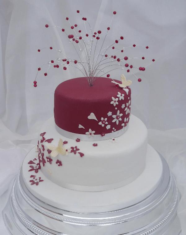 wedding-engagment-designer-concept-cake-cupcakes-2014-mumbai-13