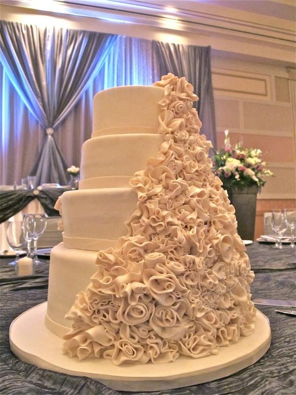 wedding-engagment-designer-concept-cake-cupcakes-2014-mumbai-19