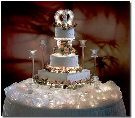 wedding-engagment-designer-concept-cake-cupcakes-2014-mumbai-29
