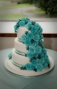 wedding-engagment-designer-concept-cake-cupcakes-2014-mumbai-37