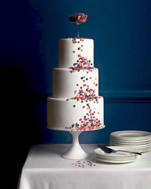 wedding-engagment-designer-concept-cake-cupcakes-2014-mumbai-48