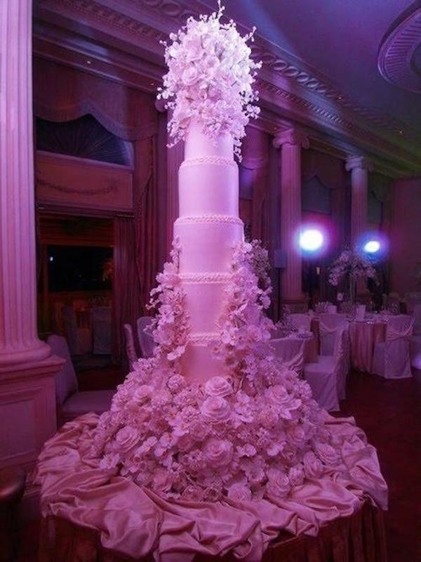 wedding-engagment-designer-concept-cake-cupcakes-2014-mumbai-50