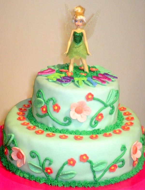 tinkerbell-designer-birthday-girls-cakes-cupcakes-mumbai-10