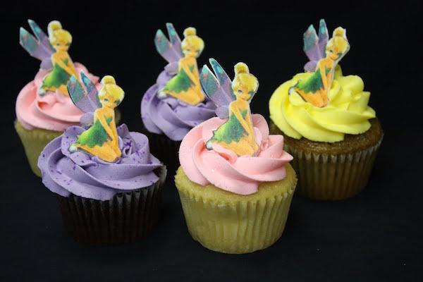 tinkerbell-designer-birthday-girls-cakes-cupcakes-mumbai-13