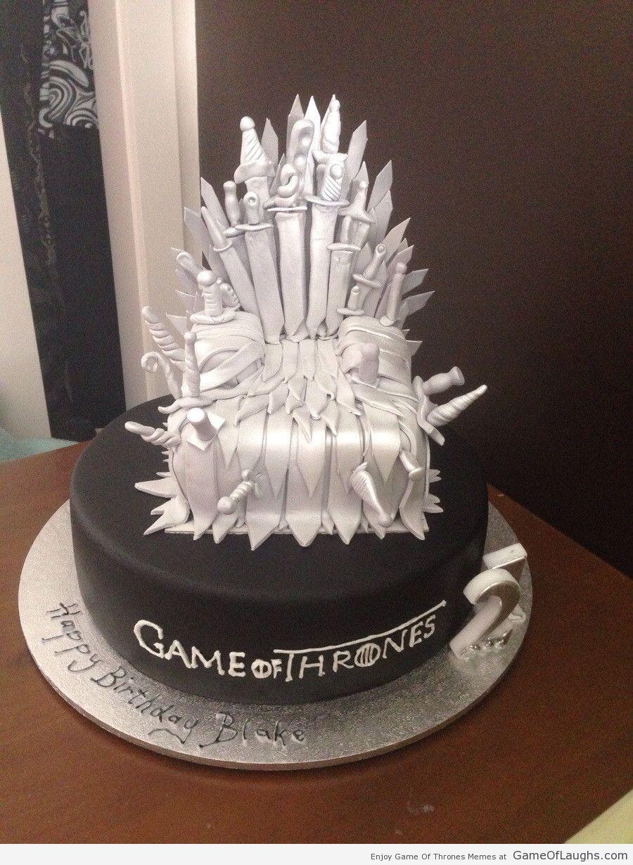 25-game-of-thrones-theme-designer-cakes-cupcakes-mumbai-3-iron-throne-2-kgs