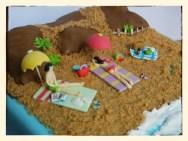 beachcake2