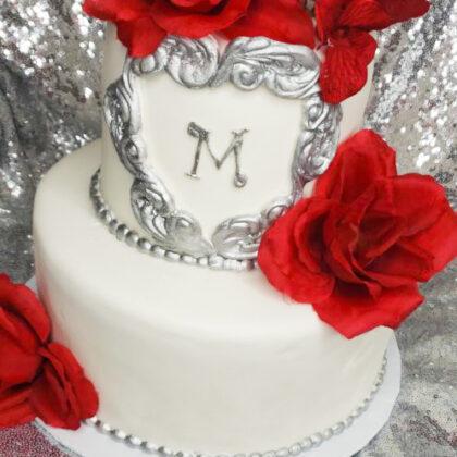 CBV_custom_cake