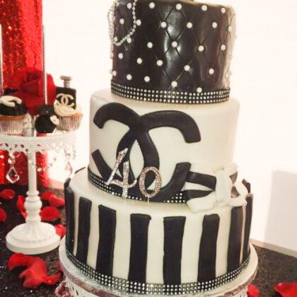 CBV_custom_cake_main