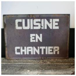 big-plaque cuisine retro IMG_3657