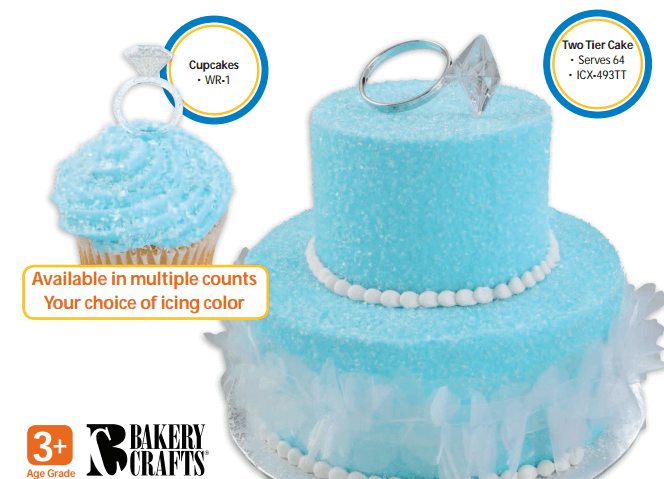 Walmart Cake Prices Designs And Ordering Process Cakes