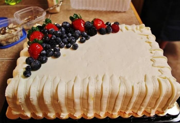 Whole Foods Cakes Prices Designs And Ordering Process Cakes Prices