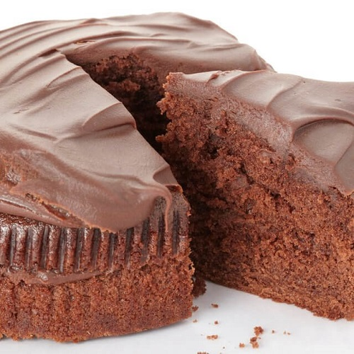 Morrisons Cakes Prices Designs And Ordering Process