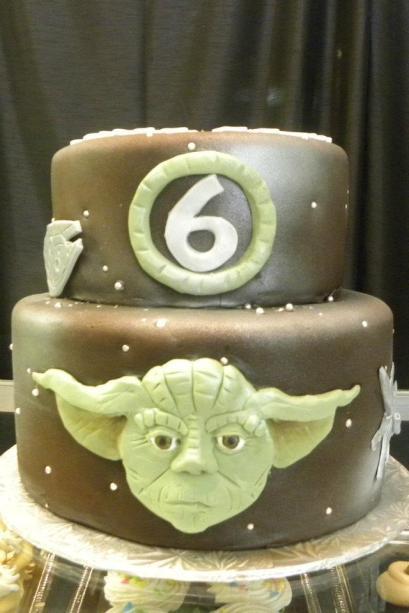 jedi, empire, stars, yoda, millenium falcon, space, starts, black, silver, the force
