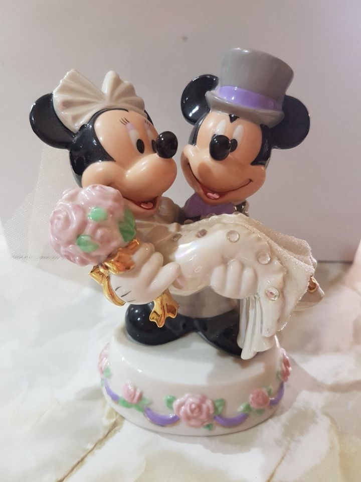 cartoon wedding cake toppers australia wedding cake toppers australia ankaperla 12422
