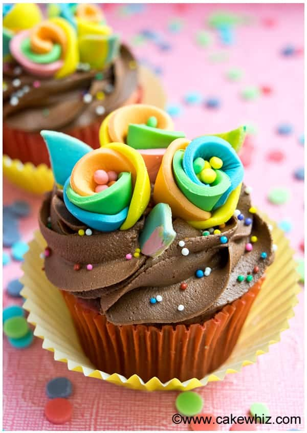 Easy Cakes Bake Home
