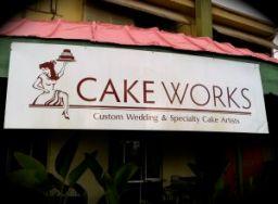 cake works hawaii