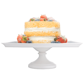 designer_cakes_stwbyshortcake_transparent_500x500