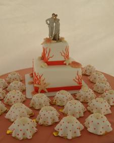 dobson wedding 8.10.13