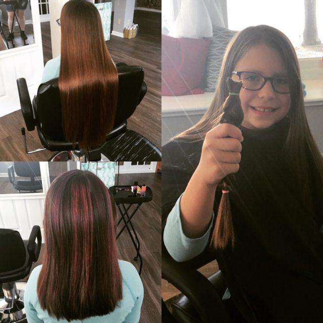hair-donation