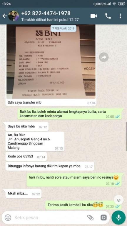 Screenshot_2019-08-18-13-24-13-300_com.whatsapp.w4b
