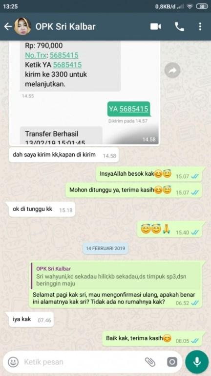 Screenshot_2019-08-18-13-25-47-634_com.whatsapp.w4b