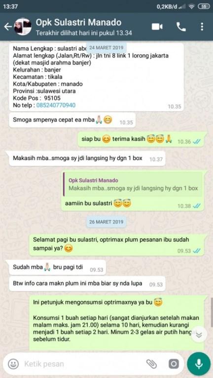 Screenshot_2019-08-18-13-37-21-842_com.whatsapp.w4b
