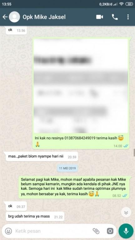 Screenshot_2019-08-18-13-55-20-559_com.whatsapp.w4b