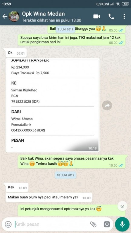 Screenshot_2019-08-18-13-59-47-527_com.whatsapp.w4b