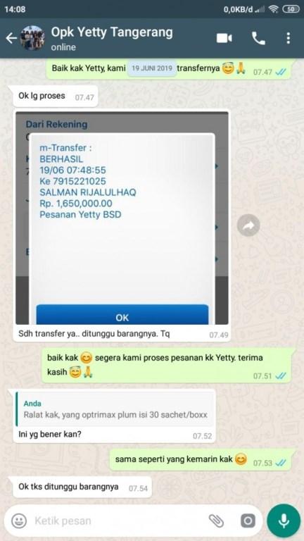 Screenshot_2019-08-18-14-08-57-334_com.whatsapp.w4b