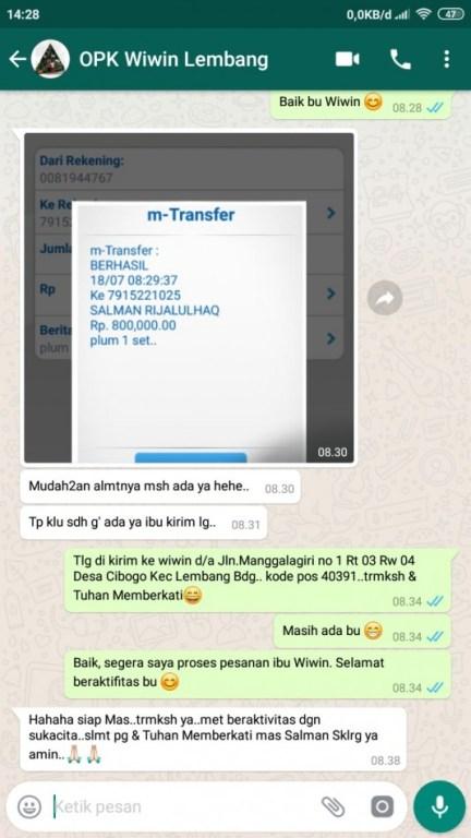 Screenshot_2019-08-18-14-28-48-672_com.whatsapp