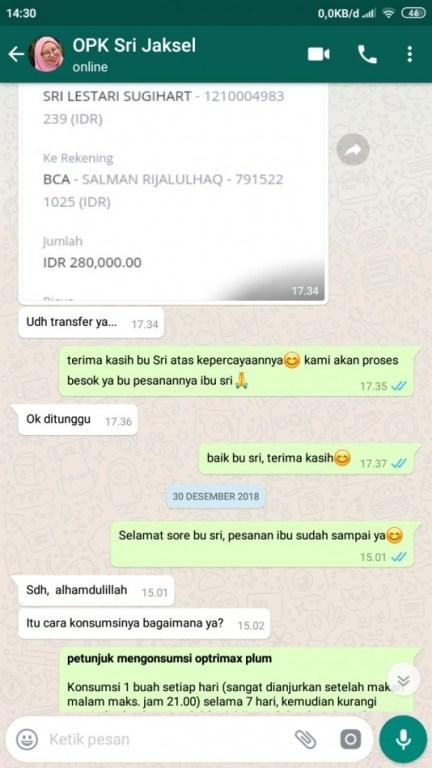 Screenshot_2019-08-18-14-30-38-425_com.whatsapp