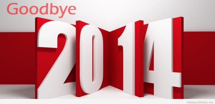 Goodbye-2014-Red-and-white-image