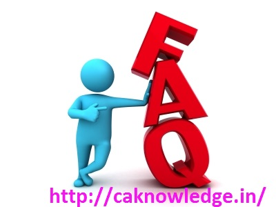 Frequently Asked Questions for CPT Exam Forms June 2016