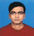 CA Final Topper Rahul Aggarwal