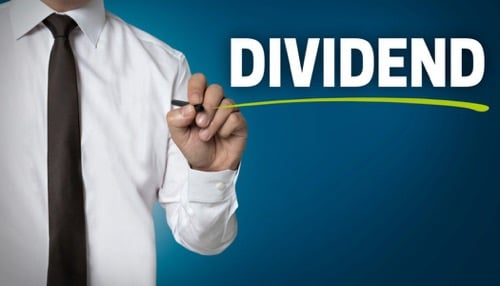 Payment of Dividend – Can it be in Kind ?