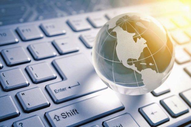 CA Final New Syllabus International Tax