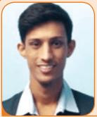 Interview with Piyush R. Lohia CA Final Topper Nov 2016