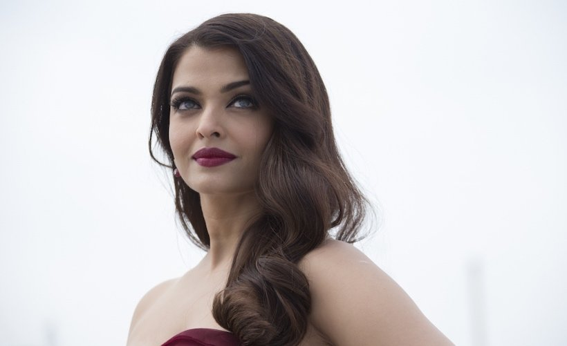 Aishwarya Rai Bachchan Net Worth